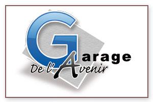 Garage de l avenir commer ants et professionnels de la for Garage ad la salvetat saint gilles